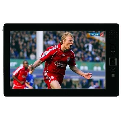 медиаплеер IconBit HMP808 TV