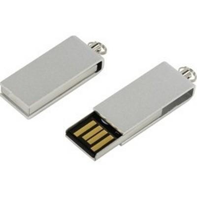 флешка Iconik 16GB MT-SWS-16GB