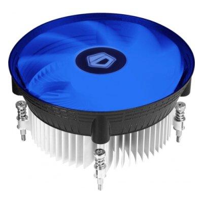 кулер ID-Cooling DK-03i PWM Blue