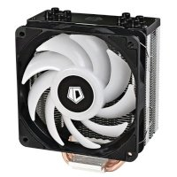 Кулер ID-Cooling SE-224-RGB