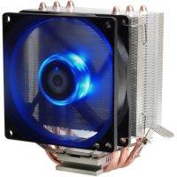 Кулер ID-Cooling SE-903-B