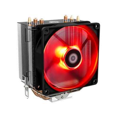 кулер ID-Cooling SE-903-R V2