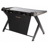 Игровой стол DXRacer GD-1000-N