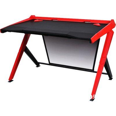 игровой стол DXRacer GD-1000-NR