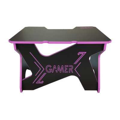 игровой стол Generic Comfort Gamer Mini-DS-NP