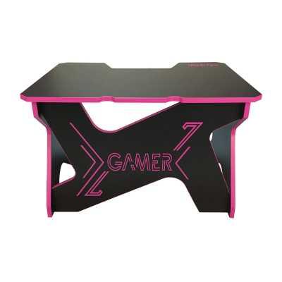 игровой стол Generic Comfort Gamer Mini/DS/NV