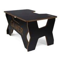 Игровой стол Generic Comfort Gamer2-DS-NC