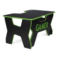 Игровой стол Generic Comfort Gamer2-DS-NE