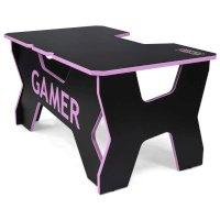 Игровой стол Generic Comfort Gamer2-DS-NP