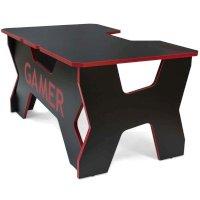 Игровой стол Generic Comfort Gamer2-DS-NR