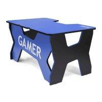 Игровой стол Generic Comfort Gamer2-NB