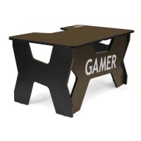 Игровой стол Generic Comfort Gamer2-NC