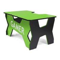 Игровой стол Generic Comfort Gamer2-NE