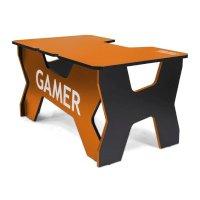Игровой стол Generic Comfort Gamer2-NO