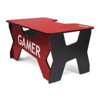Игровой стол Generic Comfort Gamer2-NR