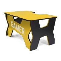 Игровой стол Generic Comfort Gamer2-NY