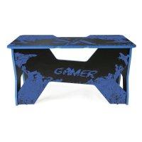 Игровой стол Generic Comfort Gamer2-VS-NB