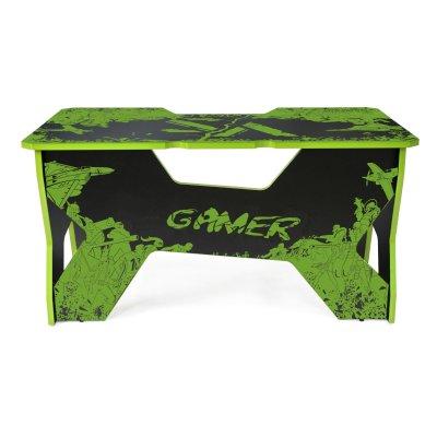 игровой стол Generic Comfort Gamer2-VS-NE
