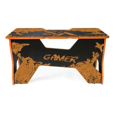 игровой стол Generic Comfort Gamer2-VS-NO