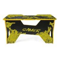 Игровой стол Generic Comfort Gamer2-VS-NY