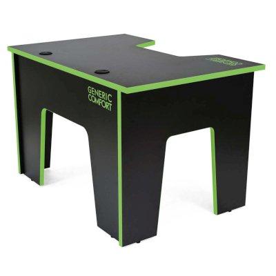 игровой стол Generic Comfort Office-N-E