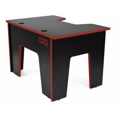 игровой стол Generic Comfort Office-N-R