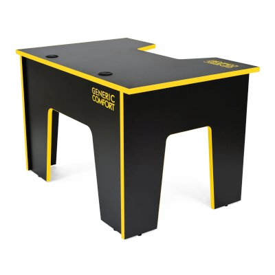 игровой стол Generic Comfort Office-N-Y