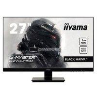 Монитор Iiyama G-Master G2730HSU-B1