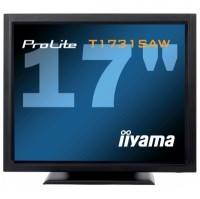 Монитор Iiyama ProLite T1731SAW-B1