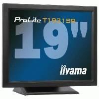Монитор Iiyama ProLite T1931SR-B1