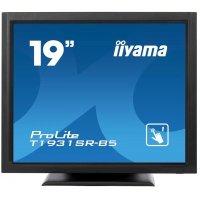 Монитор Iiyama ProLite T1931SR-B5