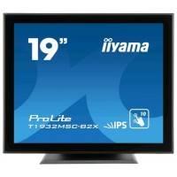 Монитор Iiyama ProLite T1932MSC-B2X