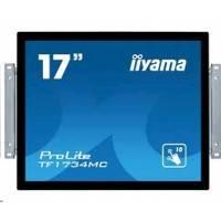 Монитор Iiyama ProLite TF1734MC-B1X
