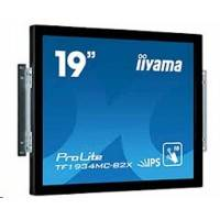 Монитор Iiyama ProLite TF1934MC-B2X