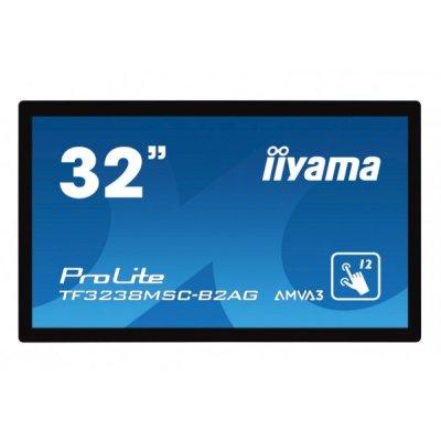 монитор Iiyama ProLite TF3238MSC-B2AG