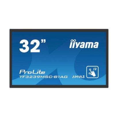 монитор Iiyama ProLite TF3239MSC-B1AG