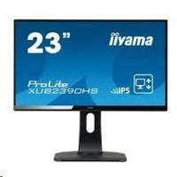Монитор Iiyama ProLite XUB2390HS-B1