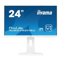 Монитор Iiyama ProLite XUB2492HSU-W1