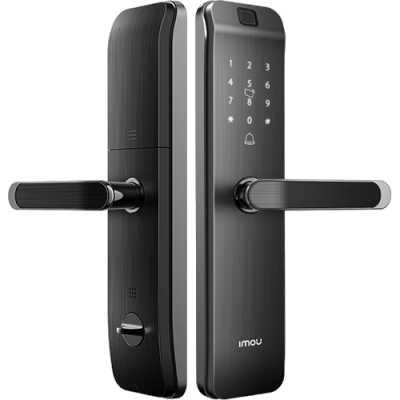 дверной замок Imou ASL-K2-K(W)-imou