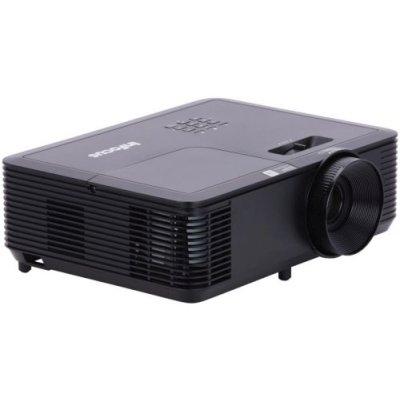проектор InFocus IN114AA