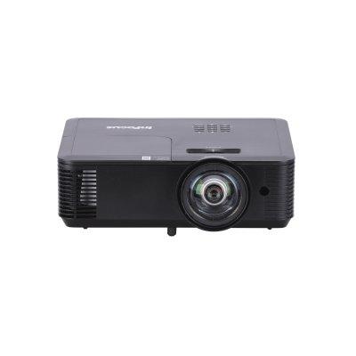 проектор InFocus IN114BBST