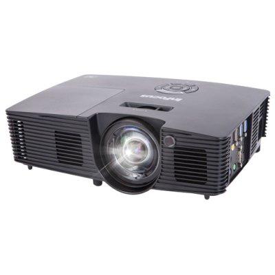 проектор InFocus IN116xv