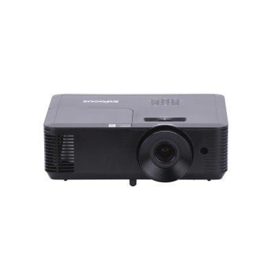 проектор InFocus IN118AA