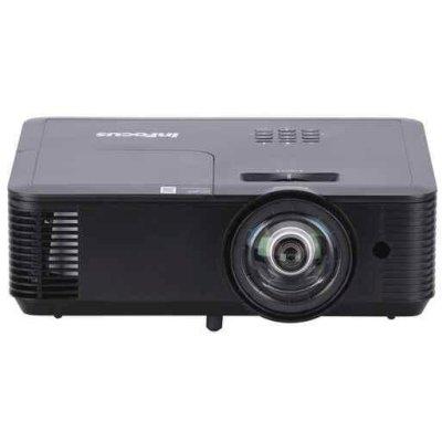 проектор InFocus IN118BBST