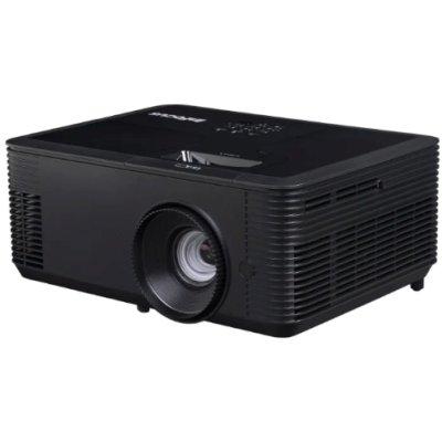 проектор InFocus IN2134
