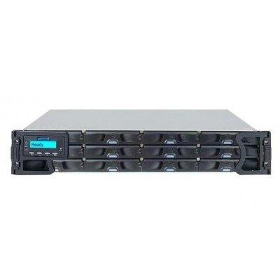 сетевое хранилище Infortrend ESDSS12E-G2140-4-A