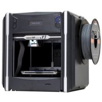 3d принтер Inno3D I3DP-S1BK-RE01