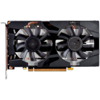 Видеокарта Inno3D nVidia GeForce GTX 1060 6Gb MN106F-5SDN-N5G
