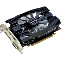 Видеокарта Inno3D nVidia GeForce GTX 1060 6Gb N1060-6DDN-N5GM