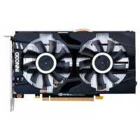 Видеокарта Inno3D nVidia GeForce GTX 1650 4Gb N16502-04D6X-1177VA25
